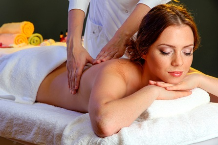Adult massage lincolnshire