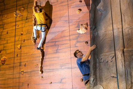 The Bear Grylls Challenge Plus Experience for Two