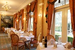 One Night Break for Two at The Coulsdon Manor Hotel and Golf Club