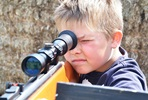 Kids Spy Academy for Two