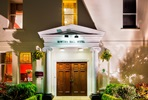 Two Night Break for Two at the Bowden Hall Hotel, Gloucester