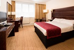 One Night Break for Two at the Mercure Inverness Hotel