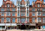 Two Night Break for Two at the Mercure Leicester The Grand Hotel