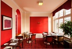 One Night Break with Dinner for Two at the Leeds Parkway Hotel