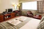 Two Night Break for Two at the Mercure Perth Hotel