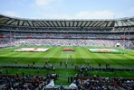 Twickenham Stadium Tour for Two Adults