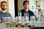 Beginner's Guide to Whisky for Two with The Whisky Lounge