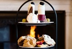 Afternoon Tea for Two at The Mount Somerset Hotel & Spa