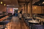 Afternoon Tea for Two at ABode Manchester