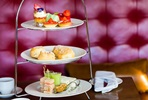 Afternoon Tea for Two at ABode Canterbury