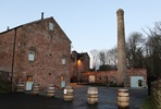 Annandale Whisky Distillery Tour and Tasting for Two