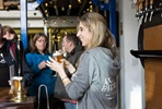 Bermondsey Beer Tasting Tour for Two