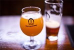 Brewery Tour and Tasting for Two at Moncada Brewery and Taproom