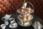 British Airways i360 Flight and Vintage Afternoon Tea for Two