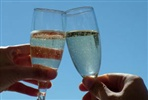Champagne Tasting Experience for Two