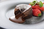 Chocolate Delight Class for Two at the Smart School of Cookery