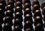 Chocolate Tasting Adventure with a Glass of Prosecco for Two at Hotel Chocolat