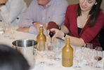 Cotes du Rhone Wine Tasting with Cheese and Charcuterie for Two
