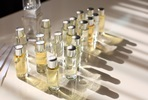 Design your own Perfume Platinum Experience for One