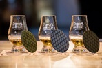 Dewar's Aberfeldy Distillery Tour with Whisky and Chocolate Tasting for Two