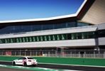 Drive with Racing Legend Ben Collins, formerly known as The Stig, at World Famous Silverstone Circuit with VIP Hospitality