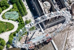 Exclusive Central London Helicopter Flight for Six