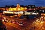 Five Night Dublin Culture Break for Two