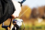 Fly Fishing for Two in the Cairngorms National Park