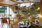 Gin Masterclass and Botanical-Inspired Lunch for Two at Michelin Starred Simpsons