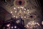 Haunted London Pub Tour for Two