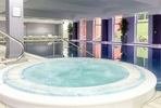 Indulgent Day for Two at Greenwoods Spa