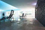 Indulgent Pampering at Titanic Spa for Two
