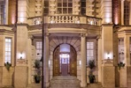 Jailhouse Rock Champagne Afternoon Tea for Two at the 5* Courthouse Hotel, Shoreditch
