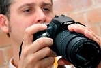 One Day Photography Course