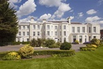 One Night Break for Two at The Burnham Beeches Hotel