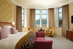 Two Night Coastal Break for Two at the Luxury 4* Slieve Donard Resort and Spa