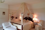 Two Night Country Hotel Break for Two at Esseborne Manor