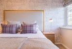 One Night New Forest Escape for Two at the Beaulieu Hotel