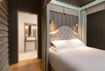 One Night Spa and Wellness Break with Treatment for Two at Retreat East