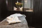One Night Spa Break for Two with NU Spa and Gym