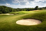 Round of Golf on the Ian Woosnam Course at Dale Hill for One