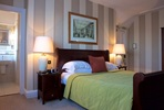 Saturday Night Stratford-upon-Avon Break with Dinner for Two at Hallmark Hotel The Welcombe