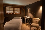 Spa Day with Lunch and Treatments for Two at Retreat East