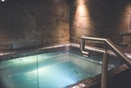 Spa Retreat for Two at The Dover Marina Hotel