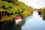 Spirit of Oxford Riverboat Cruise for Two