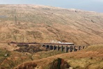 Steam Train Experience with Premier Onboard Dining for Two with The Steam Dream Rail Co