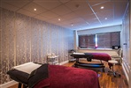 Schmoo Spa at Hilton Hotels Pamper Day with Tea for Two