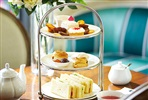 Schmoo Spa at Hilton Hotels Relaxation Day with Tea for Two
