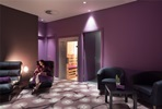 The PURE Spa London Relaxation Experience for Two