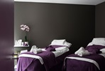 The PURE Spa London Mini Pampering Experience